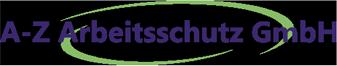 A-Z Arbeitsschutz GmbH