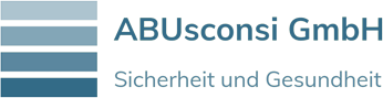 ABUsconsi GmbH