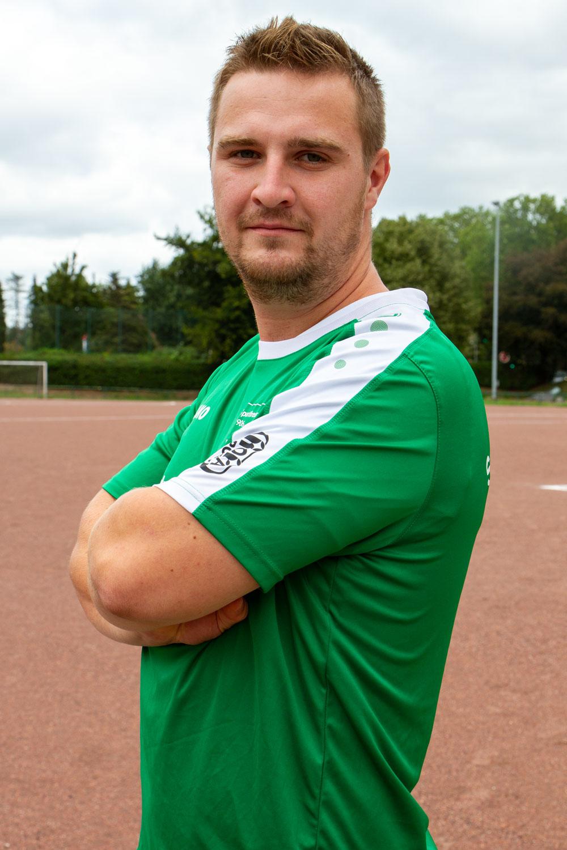 Henning Christöphler