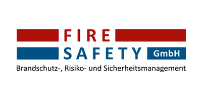 Fire and Safety GmbH