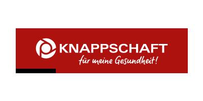 KNAPPSCHAFT Oberhausen