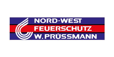 Nord-West-Feuerschutz Werner Prüßmann GmbH & Co. KG