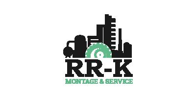 RR-K  Montage & Service s.r.o.